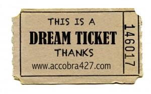 dream-ticket