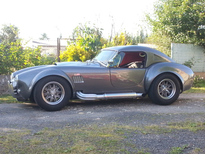 ac-cobra-a-vendre-hard-top-le-mans