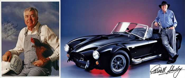 ac cobra carroll shelby